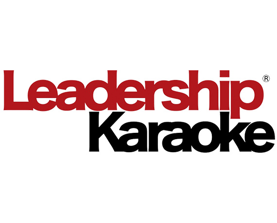 SaveConsult - Leadership Karaoke